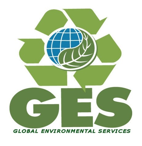 Streamline warehouse management system for Global Environmental Services