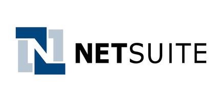NetSuite inventory software
