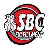 Streamline warehouse management system for SBC Fulfillment