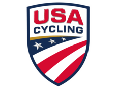 Streamline warehouse management system for USA Cycling