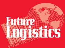 Exact warehouse management system for Future Logistics