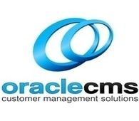 Exact warehouse management system for Oracle CMS