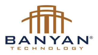 Banyan It software inventory