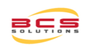 BCS Solutions It Hardware Inventory