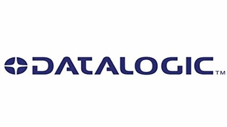 Datalogic Mobile It mobile solutions inventory