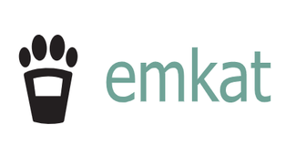 Emkat It Hardware Inventory
