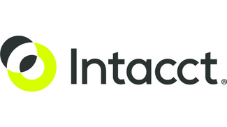Intacct It software inventory