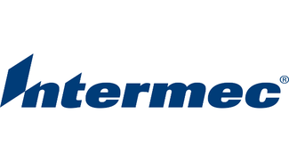 Intermec It mobile solutions inventory
