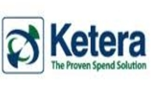 Ketera It software inventory