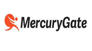 MercuryGate It software inventory