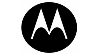 Motorola It mobile solutions inventory