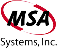 MSA System It Hardware Inventory