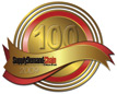 SmartTurn Selected for Supply & Demand Chain Executive  100
