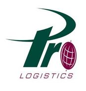 Streamline warehouse management system for Prologistics Grayling Industries